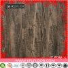 Wide Plank Loose Lay Vinyl Floor