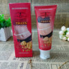Hot Sale! Aichun Beauty 7days Best Hot Chili and Ginger Herbal Extract Slimming Cream Weight Loss Cream