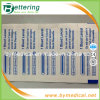 Sterile Disposable Surgical Stainless Steel Blood Lancet