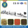 China supplier fish feed machine