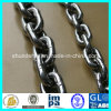 Best Quality Mining Round Link Chain Grade B and C