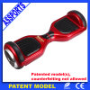 China Hovertrax Mini Scooter for Sale