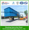 Domestic Sewage Recycle System Mbr
