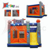 2014 Hot Inflatable Sports Castle/Inflatable Toy for Kids (CH-IC2013)