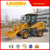 High Cost Performance Sunion Dlz915 Wheel Loader