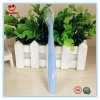 Durable New Design Food Grade Baby Spoon