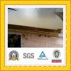 ASTM Brass Sheets