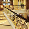 Customized Stair Fence for Home
