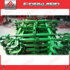 Container Ratchet Load Binder Marine Tools