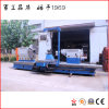 Professional CNC Lathe Machine for Machining Shipyard Wheel (CG61160)
