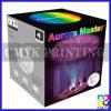 Light Packaging Box