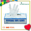 Vinyl Glove (pH1645) Vinyl Gloves