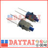 Variable Sj-D Series CATV Attenuator