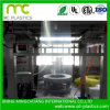 PE/HDPE/LDPE Packaging/Recyable/Food/Medical Bag and Shrink/Stetch Film Products