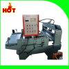Ce/ISO9001 Certification Slitter Steel Machine