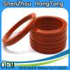 Cotton Fabric Reinforced Seal Set for Hydraulic Jack