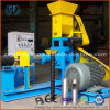 New Design Feed Pellet Equipment