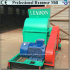 Factory Use Bx Hammer Crusher Machine
