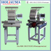Holiauma Ho1501c 1 Head Cheap Embroidery China Price with Newest Dahao 8′ Full Color Screen Touch Control System