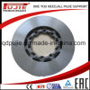 European Bus and Truck Brake Disc Saf 4079001300 (PJBD017)