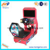 Kids Racing Car Arcade Game Machine with Video Game