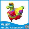 Kiddie Ride Soft Machine (QL-C033)