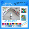 BBA Bright Sky Blue Color Gel (GP12357)