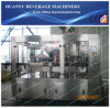 Glass Bottle Carbonated Drinks Bottling Machine/Line