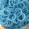 O-Ring/Seal Ring for Machine / NBR, FKM / All Size Factory in Store
