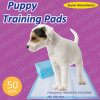 Pet Supplies Extra Large Size Dog Urine Pad (6090-2)