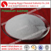 98% Purity Potassium Sulphate/Potassium Sulphate K2so4 Fertilizer Powder
