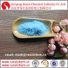 NPK 20 8 20 Fertilizer Water Soluble