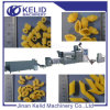 Fully Automatic Industrial Short Pasta Extruder