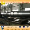 Low Carbon Steel Forged Drive Shaft Manufacturer