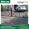 Ahouse Ua Underground Swing Gate Motor for Garden Gate
