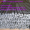 Hot Rolled, High Strength, Structural Building Carbon Steel Flat Bar