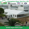 Aluminium Event Tent for 50 to 2000 Capacity (SLP-40)