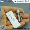 Liseron 5 Hole Delphi Injector Nozzle L025 Pbc and Nozzle Sprayer L025pbc