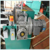 High Quality Rubber Leather Cutting Machinery China Manufacturer