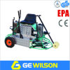 Good Quality Ride on Power Trowel for Sale Made in China