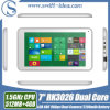 New Rk3026 Android 512MB+4GB Low Price Dual Core Tablet 7 PC Prc724f