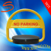 Anti-Theft Parking Lock / Car Parking Lock / Parking Lock (SEWO-261C)
