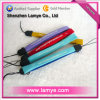 Hot Saling High Quality Mobile Phone Strap Hang on Mobile Phone (Lam-LA-93)