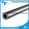 SAE R12 Wire Spiral Hose for Hydraulic Hose