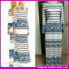 2015 New Trendy Show Women Wear Maxi Dress Sexy Long Evening Dresses (E-3315)