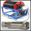 Underwater Deep Borewell Cameras, Borehole Inspection Camera and Water Well Camera