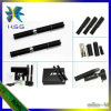 Newest Electronic Cigarette EGO-W F1 Kit