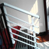 Durable Rod Housing Stair Fence
