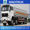 New Fuel Tanker Truck Dimensions for Sale