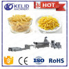 Full Automatic High Quality Pasta Making Machine